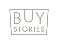 buystories_logo_WhiteBG