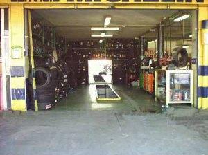 garage area 1