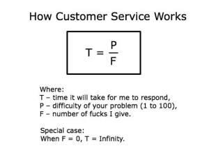 how-customer-service-works-formula