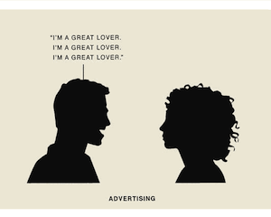 marketing-lover