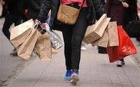 shopping2_2292448b