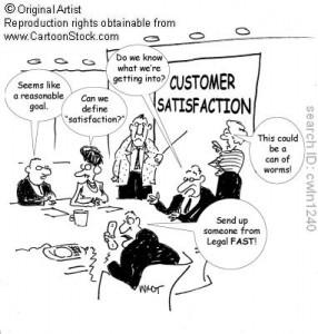 Customer-Satisfaction-Cartoon-286x300
