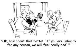 customer-service-cartoon-thumb