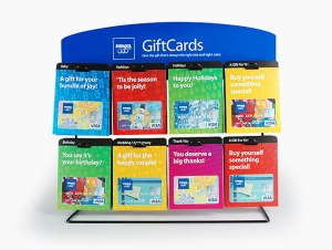 giftcarddisplay2