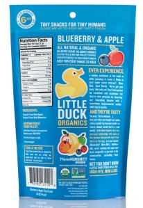 little-duck-organics-packaging-copy-704x1024