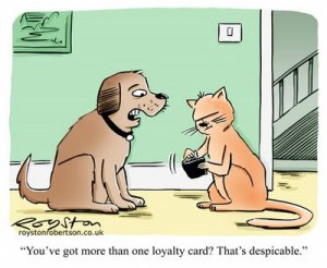 royston_loyalty
