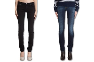 200-250-women-nudie-jeans