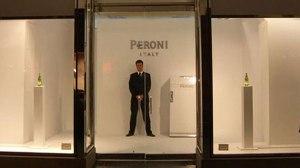 emporio-peroni-2_shopfront