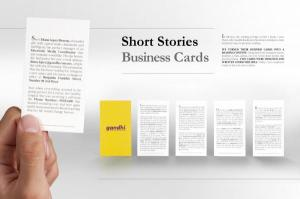 gandhi-bookstores-short-stories-business-cards-600-65432