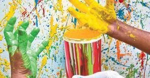 paint-colours505_081612120603