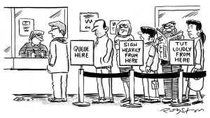 queue_cartoon