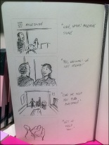 moleskin-storyboard-self-promotion