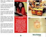 ITC Bingo Shopper Marketing BUYSTORIES Aaradhee