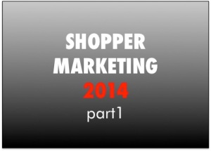 buystories shopper marketing
