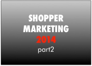 buystories shopper marketing