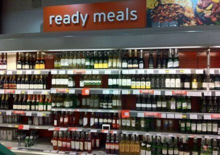 Crazy-pics-at-the-supermarket2