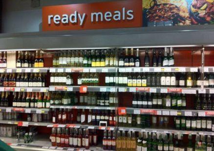 Crazy-pics-at-the-supermarket2