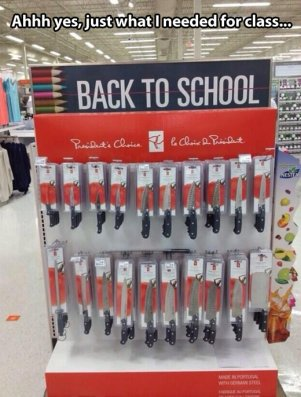 funny-knife-supermarket-pack1