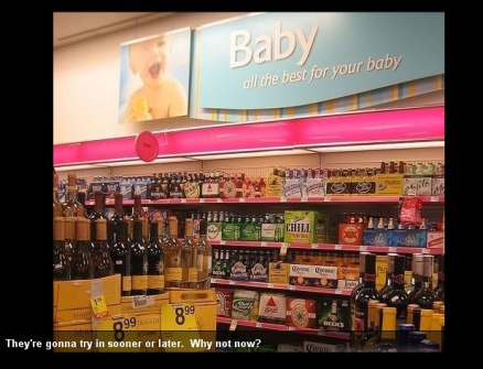 grocery_fail
