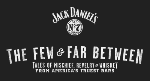 jack daniels title-story-tales4