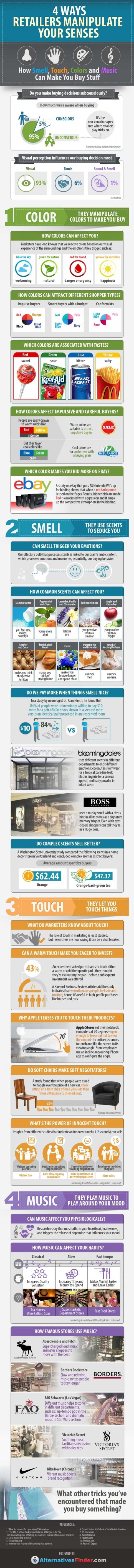 manipulate-senses-infographic